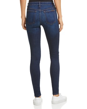 Joe's Jeans - The Icon Skinny Jeans in Nurie