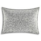 Vera Wang Dégradé Damask King Sham - 100% Exclusive