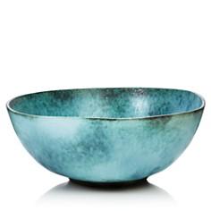 L'Objet Cenote Large Bowl - 100% Exclusive - Bloomingdale's_0