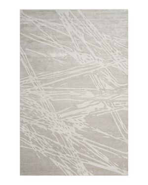 Safavieh Expression Collection Kara Area Rug, 6' x 9'