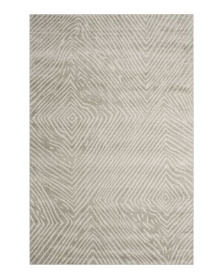 Expression Collection Riga Area Rug, 9' x 12'