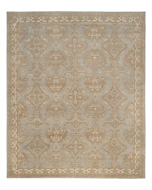 Safavieh Sivas Collection Polichni Area Rug, 8' x 10'