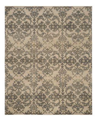 Sivas Collection Pemula Area Rug, 8' x 10'
