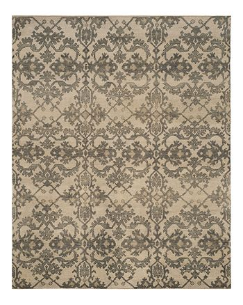 SAFAVIEH - Sivas Collection Pemula Area Rug, 6' x 9'