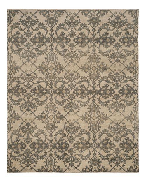SAFAVIEH - Sivas Rug Collection - Pemula