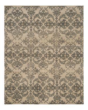 Safavieh Sivas Collection Pemula Area Rug, 6' x 9'
