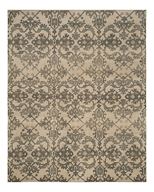 Safavieh Sivas Collection Pemula Area Rug, 6' x 9'