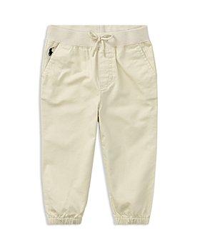 Ralph Lauren - Boys' Jogger Pants - Baby