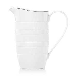 kate spade new york York Ave Pitcher - 100% Exclusive