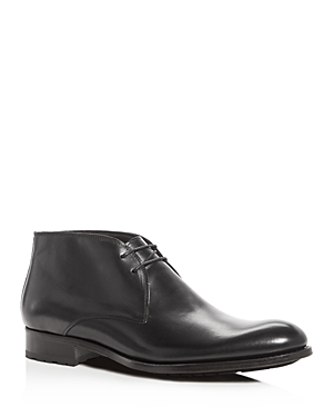To Boot Norwalk Chukka Boots