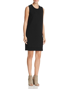 Kobi Halperin Sleeveless Sweater Dress