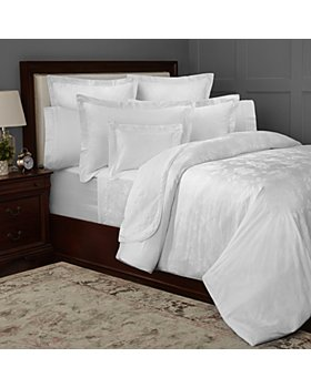 Yves Delorme - Romance Bedding Collection - 100% Exclusive