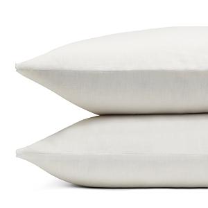 Calvin Klein Solo Standard Pillowcase, Pair - 100% Exclusive
