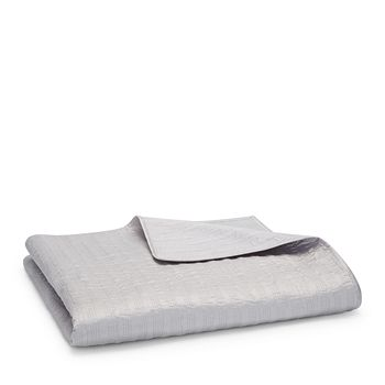 Hudson Park Collection - Bellance Coverlet, King - 100% Exclusive