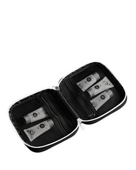 Lqd Skincare - Essential Travel Pack Gift Set - 100% Exclusive