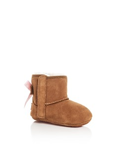 UGG® - Girls' Jesse Bow II Boots - Baby