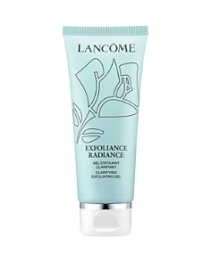 Lancôme - Exfoliance Radiance Exfoliating Clarifying Gel