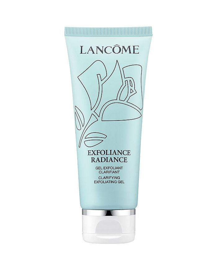 Lancôme - Exfoliance Radiance Exfoliating Clarifying Gel