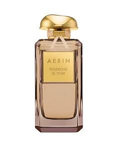 AERIN Tuberose Le Soir Parfum - Bloomingdale's_0