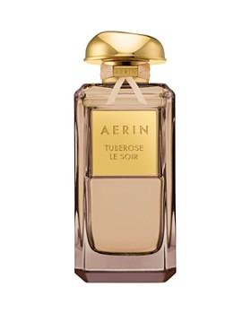 Estée Lauder - Tuberose Le Soir Parfum