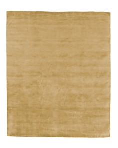 Exquisite Rugs Reeves Rug Collection - Bloomingdale's_0