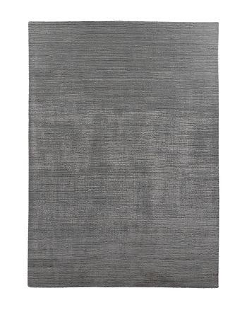 Exquisite Rugs - Ellsworth Area Rug, 9' x 12'