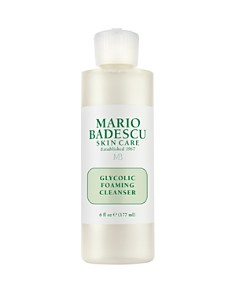 Mario Badescu Glycolic Foaming Cleanser - Bloomingdale's_0