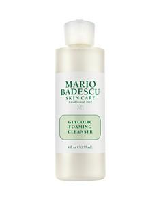 Mario Badescu - Glycolic Foaming Cleanser