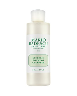 Mario Badescu - Glycolic Foaming Cleanser 6 oz.