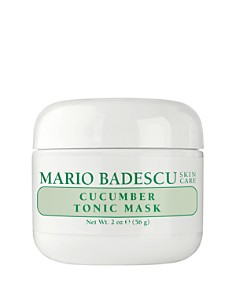 Mario Badescu Cucumber Tonic Mask - Bloomingdale's_0