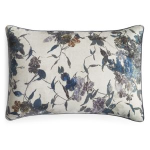 Frette Swallow King Sham