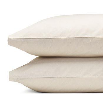 Missoni - Timo King Pillowcase, Pair