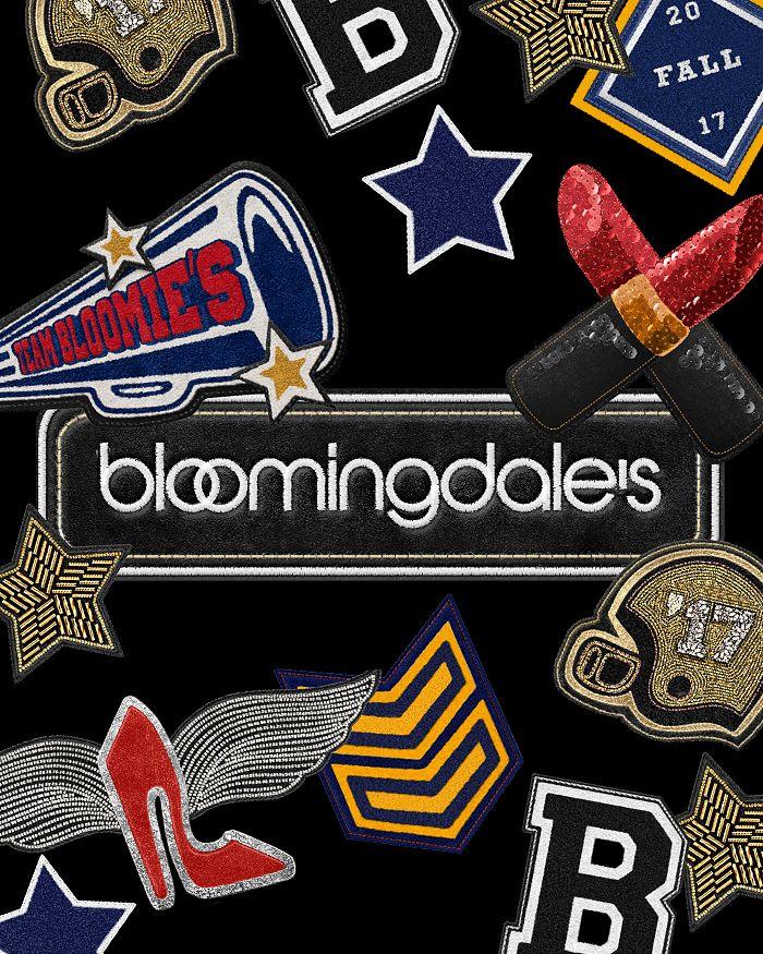 Bloomingdale's - Team Bloomie's E-Gift Card