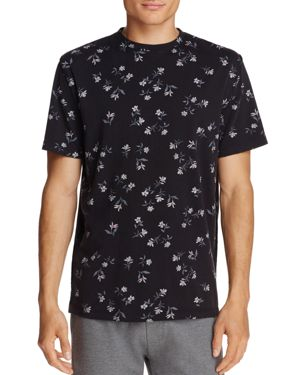 Sovereign Code Petal Short Sleeve Tee