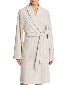 Women s Robes  Silk Robes and Bathrobes - Bloomingdale s 15130a0c2