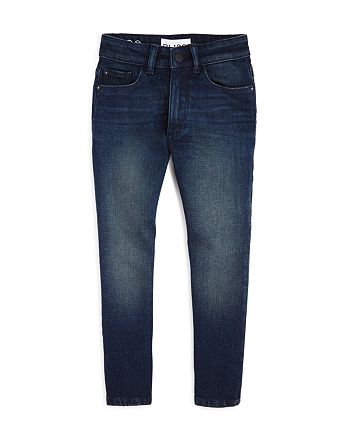 DL1961 - Boys' Slim-Leg Jeans - Little Kid