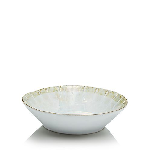 VIETRI - Perla Pasta Bowl - 100% Exclusive