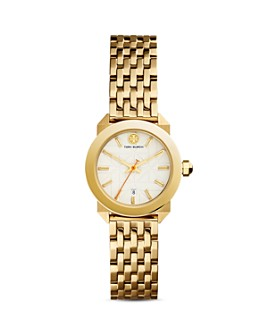 Tory Burch - Whitney Watch, 28mm
