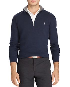 70fa025106 Polo Ralph Lauren Men s Clothing   Accessories - Bloomingdale s