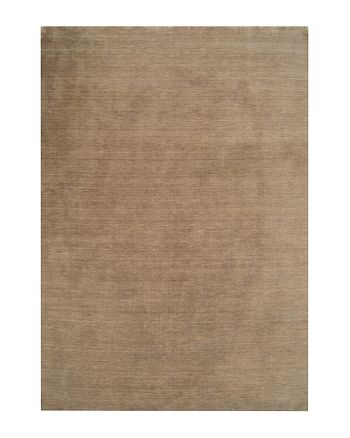 Exquisite Rugs - Reeves Area Rug, 8' x 10'