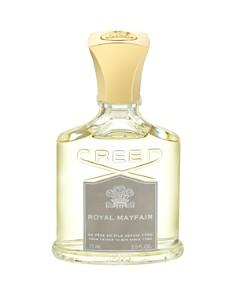 CREED Royal Mayfair - Bloomingdale's_0