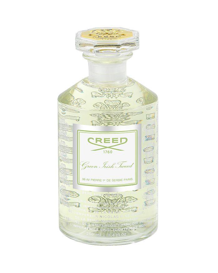 CREED - Green Irish Tweed 8.4 oz.