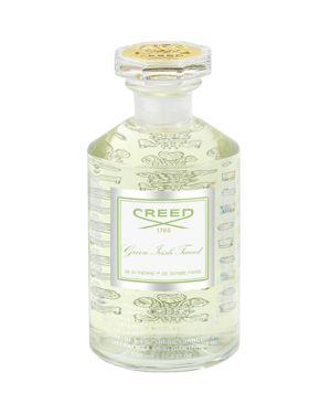 'Green Irish Tweed' Fragrance (8.4 Oz.) in Green Irish Tweed 8.4 Oz.