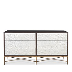 Bloomingdale's Adagio Dresser - 100% Exclusive_0