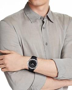 Tissot - Couturier Watch, 39mm
