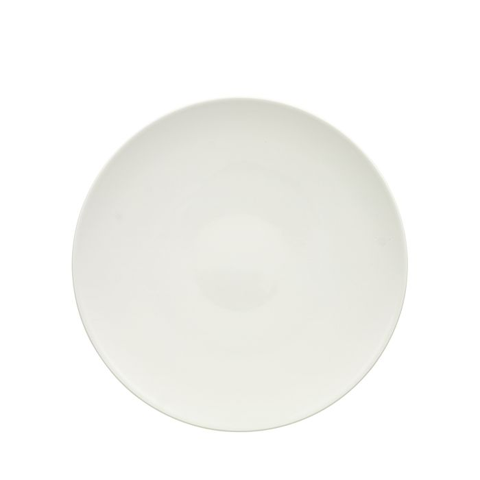 Villeroy & Boch - Anmut Allure Coupe Salad Plate - 100% Exclusive
