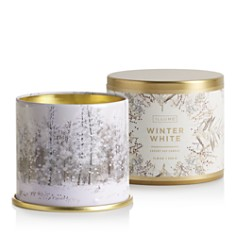 Illume Winter White Large Tin Candle - Bloomingdale's_0