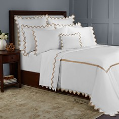 Matouk - Aziza Bedding Collection