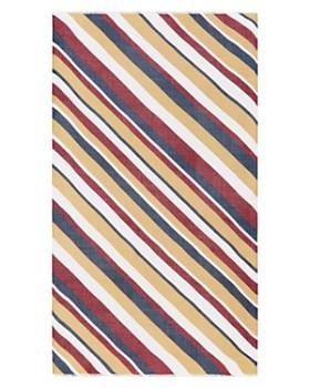 Lex & Luna - Multi Stripe Scarf - 100% Exclusive