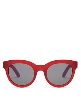 TOMS - Gift with any full-price TOMS eyewear purchase!